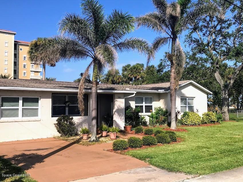 3401 Gran Avenue, Palm Bay, FL 32905