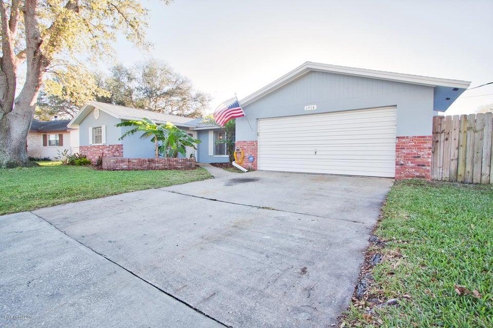 1514 Lime Drive, Melbourne, FL 32935