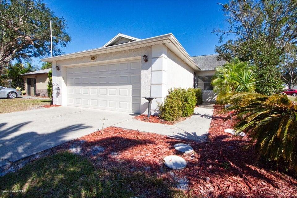 3130 Crumpet Court, Cocoa, FL 32926