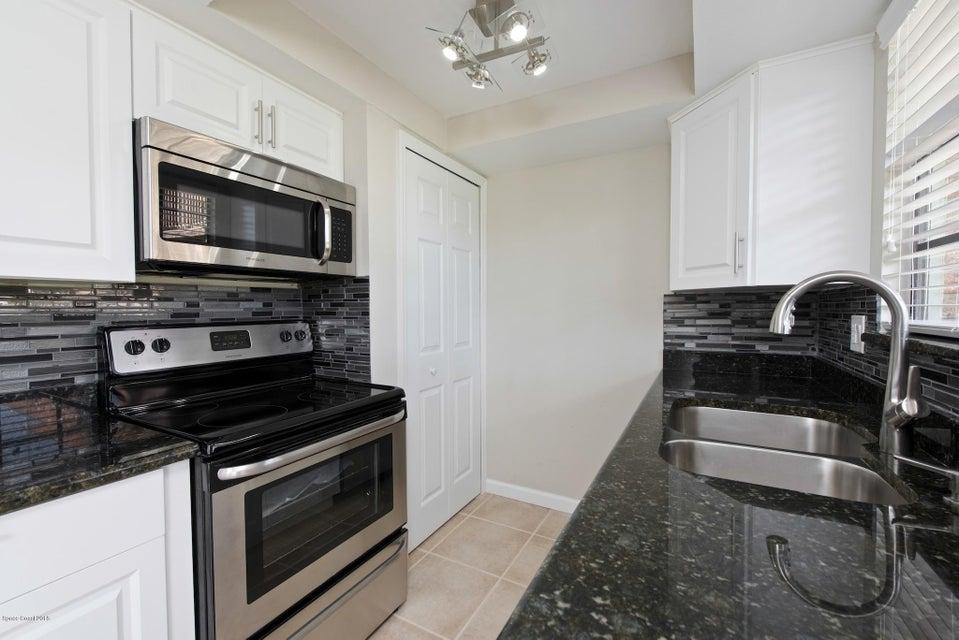 1300 Arlington Lane 116, Palm Bay, FL 32905