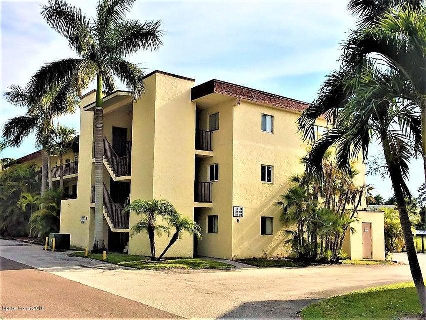 1001 W Eau Gallie Boulevard 336, Melbourne, FL 32935
