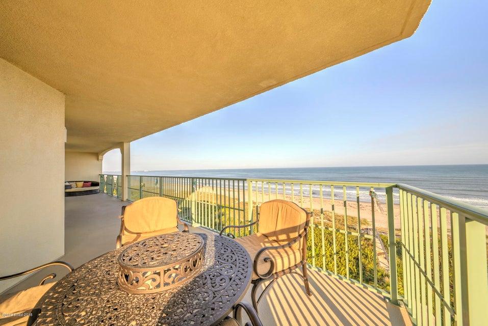 420 Harding Avenue 704, Cocoa Beach, FL 32931