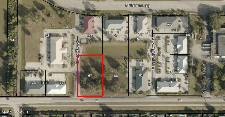 1039 Harvin Way, Rockledge, FL 32955