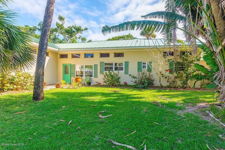 11090 S Tropical Trl, Merritt Island, FL 32952