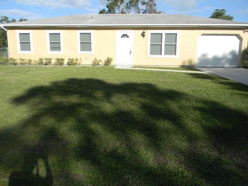 1063 Duxbury Road, Palm Bay, FL 32909