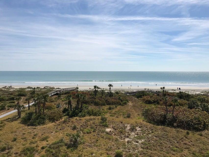 701 Solana Shores Drive 502, Cape Canaveral, FL 32920
