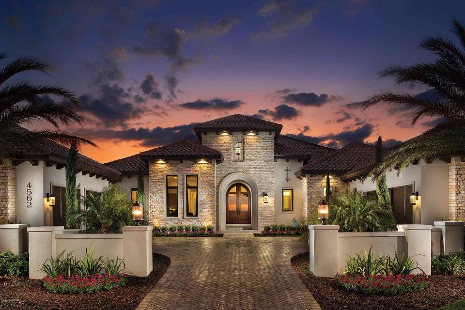 4562 Tennyson Drive, Rockledge, FL 32955