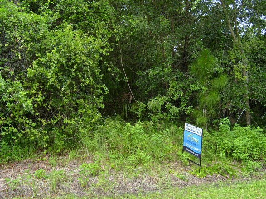 1027 SE Webster Road, Palm Bay, FL 32909