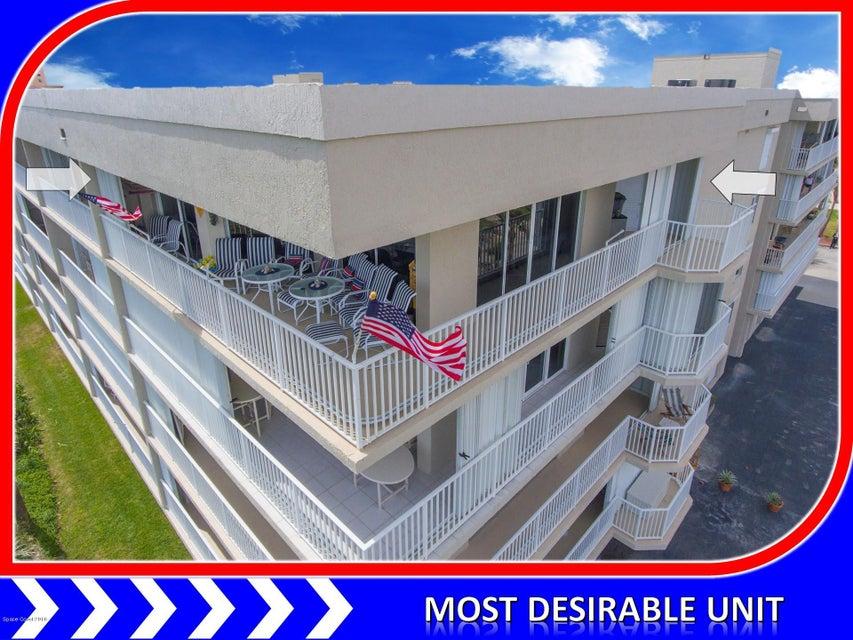 425 Buchanan Avenue 502, Cape Canaveral, FL 32920
