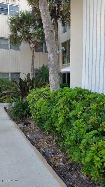 221 Columbia Drive 124, Cape Canaveral, FL 32920