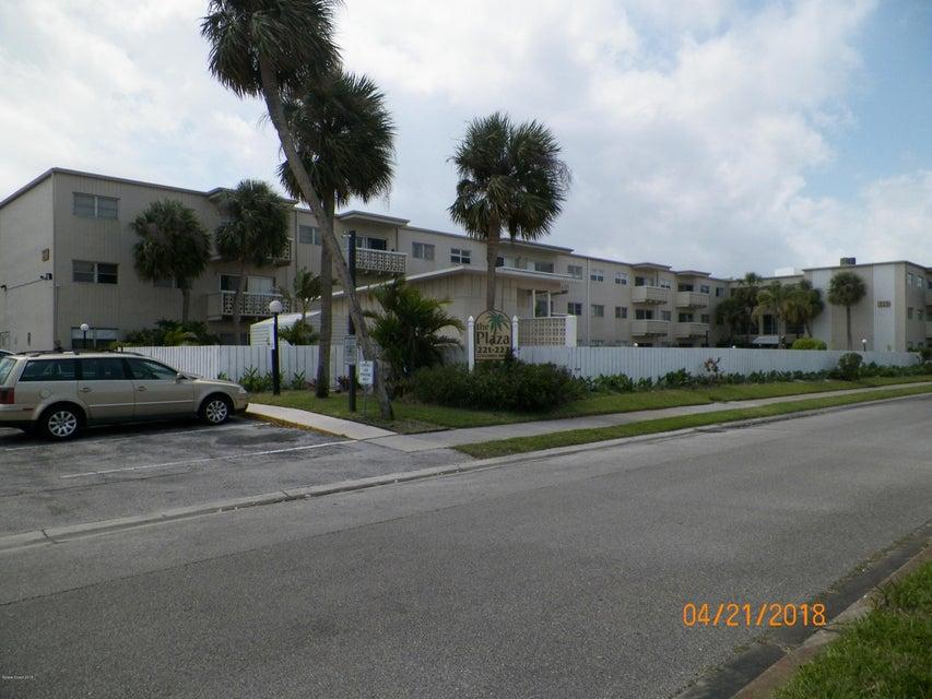 223 Columbia Drive 219, Cape Canaveral, FL 32920