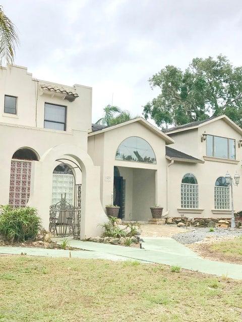 19 Floridelphia Avenue, Rockledge, FL 32955