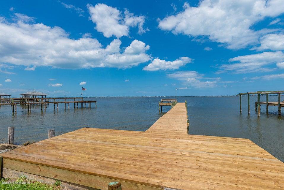 1435 Anglers Drive, Palm Bay, FL 32905