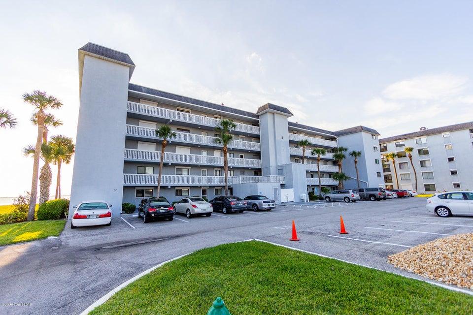 3799 S Banana River Boulevard 811, Cocoa Beach, FL 32931