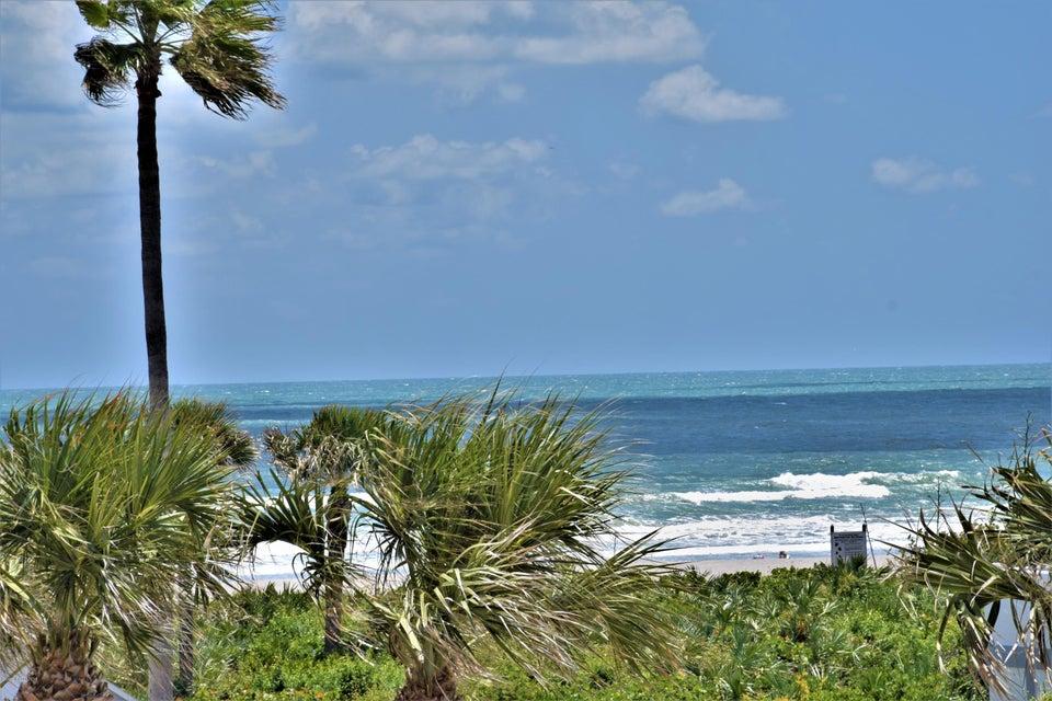 817 Mystic Drive 306, Cape Canaveral, FL 32920