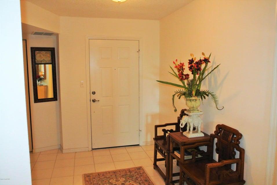 605 Shorewood Drive E205, Cape Canaveral, FL 32920
