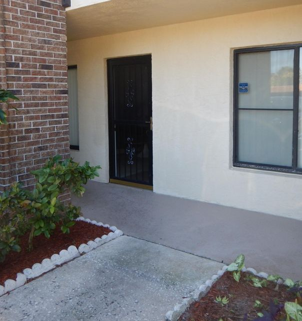 1515 Huntington Lane 312, Rockledge, FL 32955