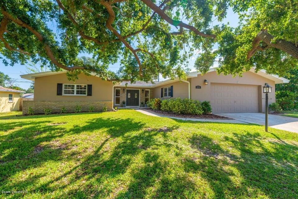 Merritt Island, FL Homes for Sale   Merritt Island Real Estate Listings