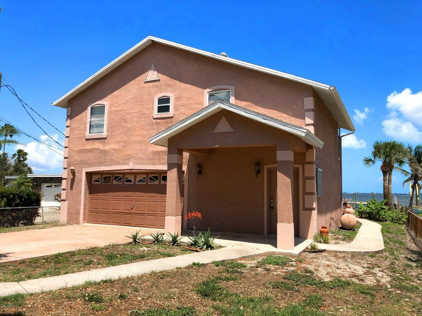 All Florida Property Group –