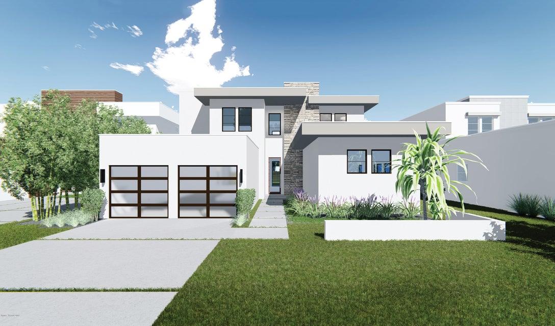 6384 Modern Duran Drive, Melbourne, FL 32940