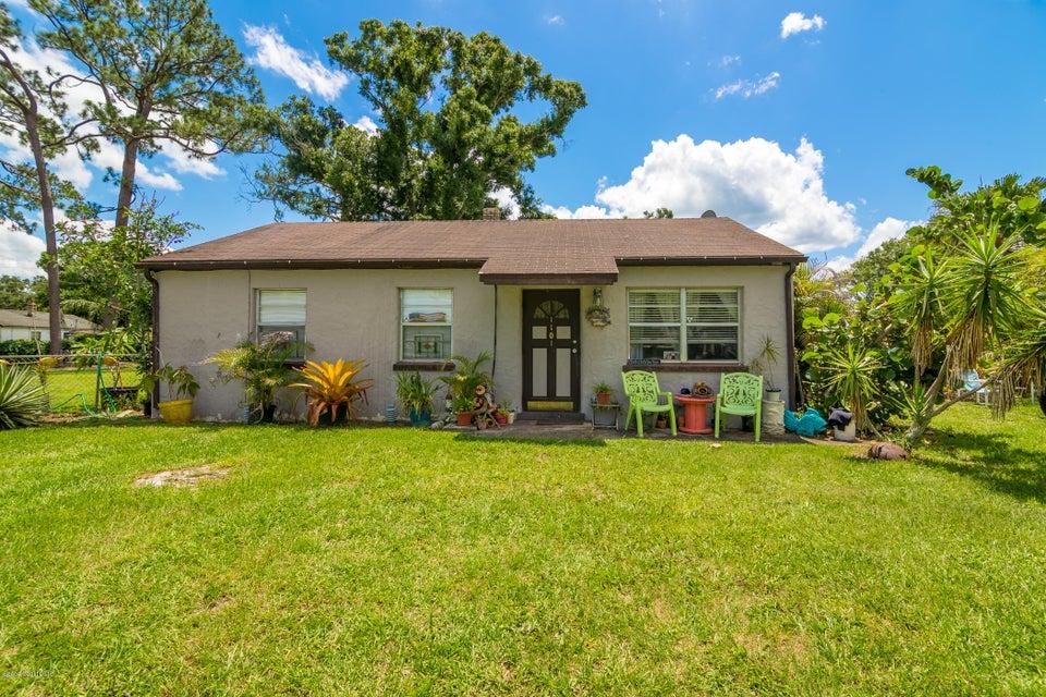 1101 Pinedale Road, Rockledge, FL 32955