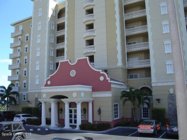 4955 Dixie Hwy Ne # Highway 205, Palm Bay, FL 32905
