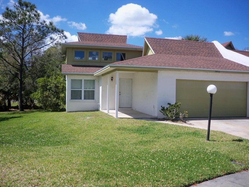 3452 Quail Court, Melbourne, FL 32935