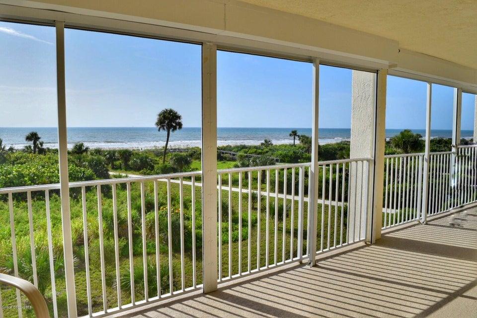 701 Solana Shores Drive 304, Cape Canaveral, FL 32920