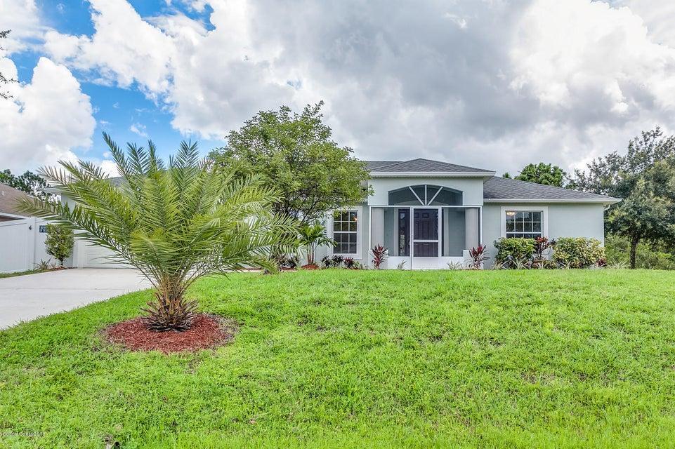 390 Frazer Street, Palm Bay, FL 32908