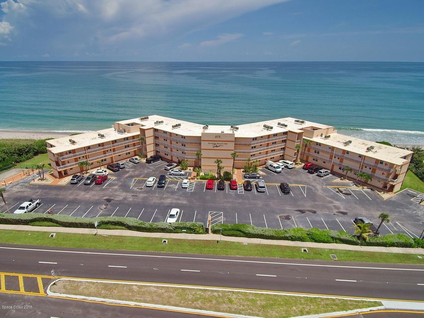 975 Highway A1a 102, Satellite Beach, FL 32937