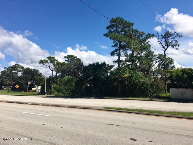 3365 Garden Street Titusville, FL 32796 824824