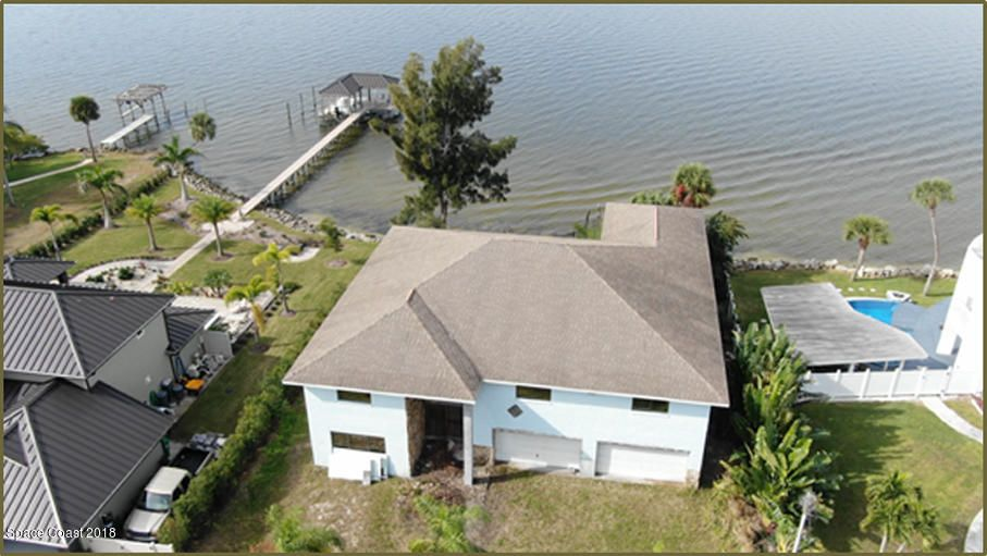 3501 S Tropical Trl, Merritt Island, FL 32952 | Dianne