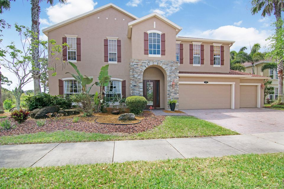 House for sale in melbourne fl 32940