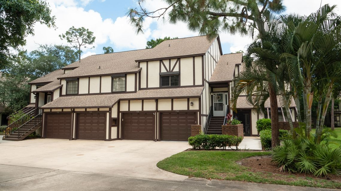 Miraculous 764 Greenwood Manor Circle 13 West Melbourne Fl 32904 Home Interior And Landscaping Palasignezvosmurscom