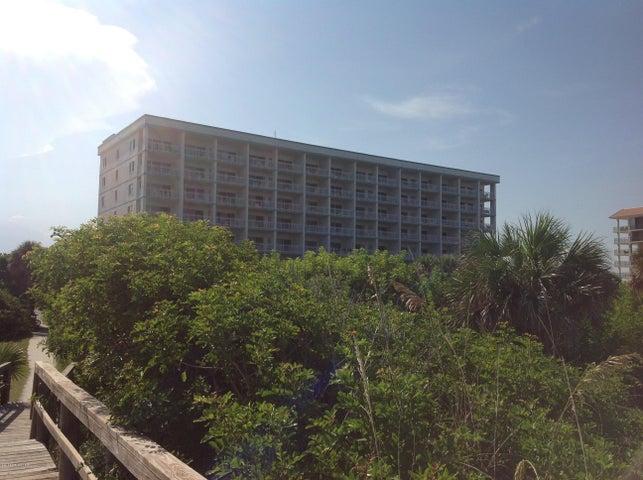 300 Barlow Avenue, 712, Cocoa Beach, FL 32931