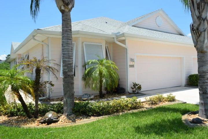 Fine 1028 Ne Eleuthera Drive Palm Bay Fl 32905 Mls 728126 Download Free Architecture Designs Estepponolmadebymaigaardcom