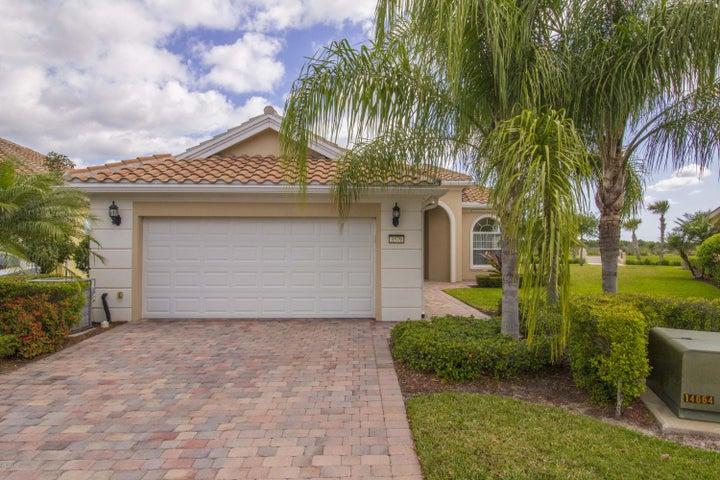 3579 Plume Way SE, Palm Bay, FL 32909