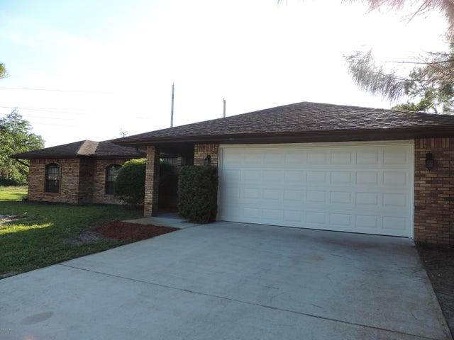 1530 Erie Court SE, Palm Bay, FL 32909