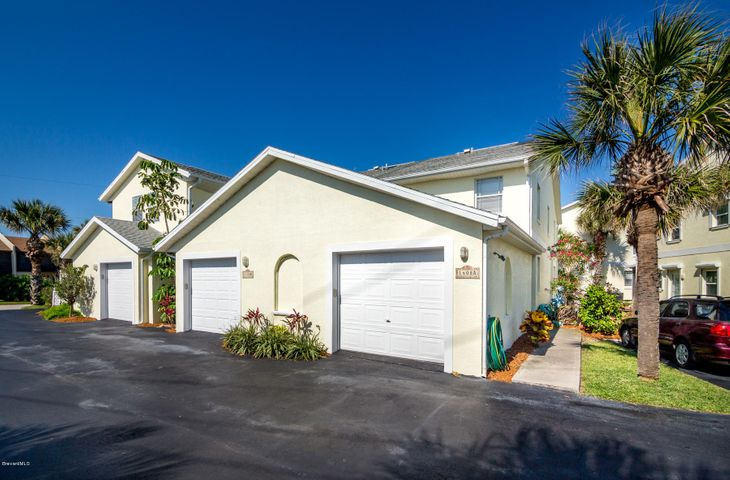 1408 Atlantic Street, A, Melbourne Beach, FL 32951