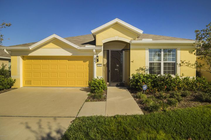 1425 Dittmer Circle SE, Palm Bay, FL 32909