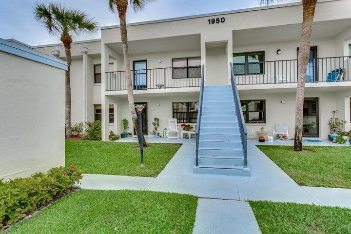 1950 Atlantic Street, 223, Melbourne Beach, FL 32951
