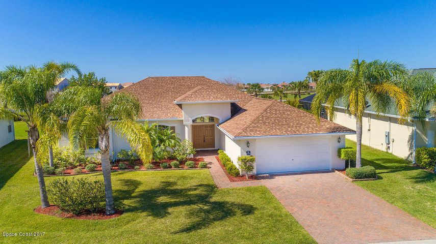 3059 Coppola Way, Rockledge, FL 32955