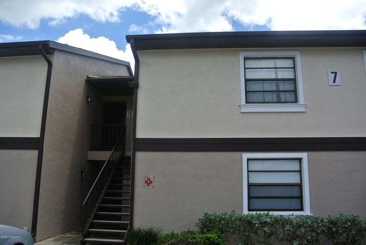 2751 Patty Lane, Melbourne, FL 32935