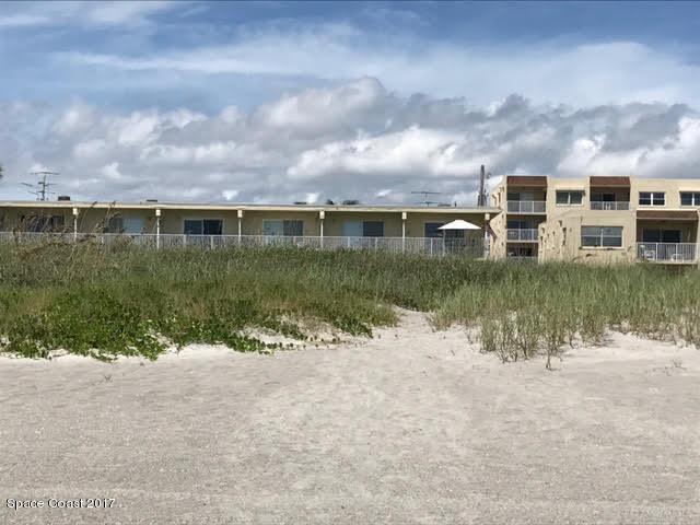3600 Ocean Beach Boulevard, 12, Cocoa Beach, FL 32931