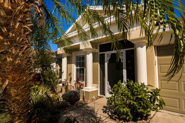 1763 Dittmer Circle SE, Palm Bay, FL 32909