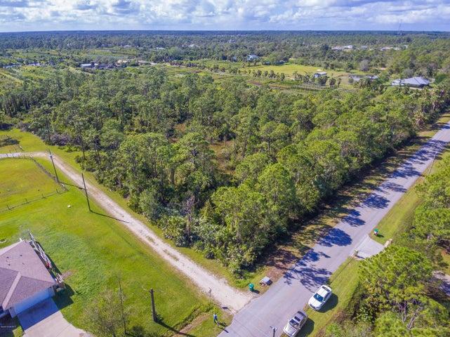 0 Atz Road, Malabar, FL 32950