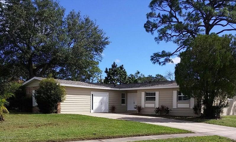 961 Kings Post Road, Rockledge, FL 32955