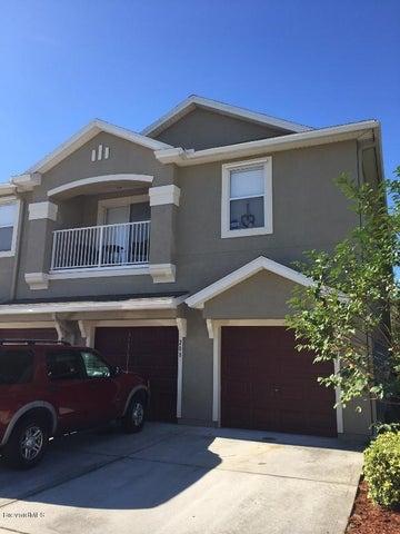 4067 Meander Place, 207, Rockledge, FL 32955