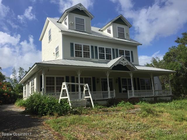 2051 Rockledge Drive, Rockledge, FL 32955