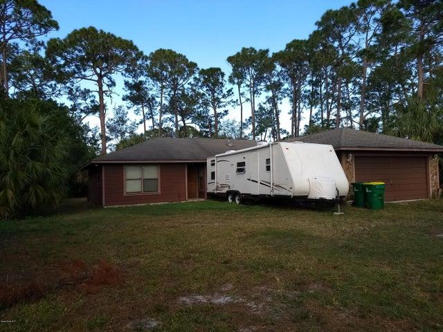 5030 Fay Boulevard, Cocoa, FL 32927